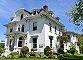 Blake House (Bangor, Maine).jpg