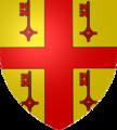 BlasonBeauvaisis.PNG