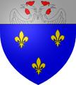 Blason Versailles.png
