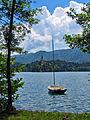 Bled - Slovenia (13434654064).jpg