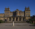 Blenheim Palace Terrace, 2010.jpg