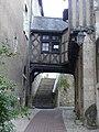 Blois - maison de Denis Papin (01).jpg