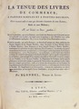 Blondel - La tenue des livres de commerce, 1804 - 064.tif