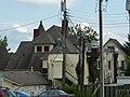 Bloomington - a large house near 6th St P1000038.jpg