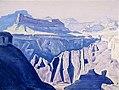 Blue-temples-grand-canyon-arizona-1921.jpg!PinterestLarge.jpg