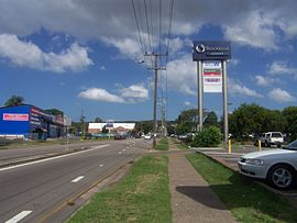 Blue Gum Road, Jesmond.jpg