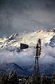 Blue Sky Windmill (6824806724).jpg