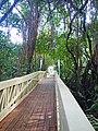 Blue bay bridge - panoramio.jpg