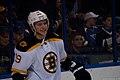 Blues vs. Bruins-9227 (6978070439).jpg