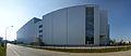 Blum Werk 4 Bregenz 3a.jpg