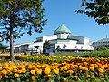 Blume Messe Akita 20170805a.jpg