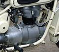 Bmw r27 engine.jpg