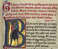 BnF ms. 12473 fol. 128 - Gausbert Amiel (1).jpg