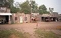 Bob's Wild West Adventures, Elm Creek (340207) (9444499644).jpg