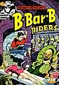 Bobby Benson B-Bar-B Riders 14.jpg