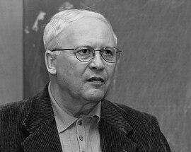 Dmitrij Bobyšev