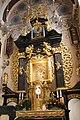 Bochnia bazylika sw Mikolaja 12.jpg