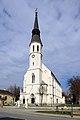 Bockfließ - Kirche.JPG