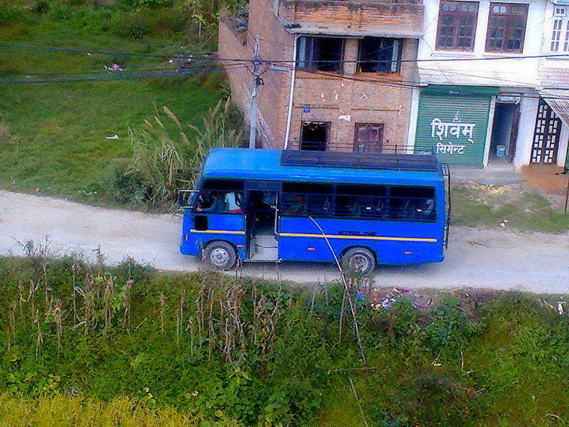 File:Bode Bus.jpg