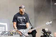 Body Count feat. Ice-T - 2019214171031 2019-08-02 Wacken - 1735 - AK8I2557.jpg