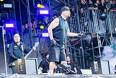Body Count feat. Ice-T - 2019214172133 2019-08-02 Wacken - 2240 - AK8I3062.jpg