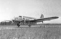 Boeing247DunitedTakeoff40 (4533980136).jpg