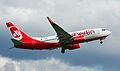 Boeing 737-7K5 (D-AHXE) 01.jpg