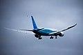 Boeing 787-8 maiden flight chase view.jpg