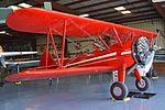 Boeing N2S-2 Kaydet 'N61445' (26335055003).jpg