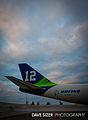 Boeing Seahawks 747.jpg