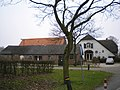 Boerderij-De-Stenen Poort Houten Nederland.JPG