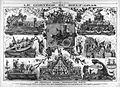 Boeuf Gras 1897 - Les chars.jpg