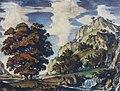 Bogaevsky Romantic Landscape 2.jpg