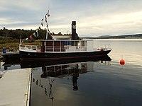 Bogserbåten S S Primus 29.jpg