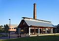 Boilerhouse UWS Parramatta.jpg