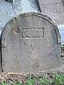 Boldvai temető sírkő 2.jpg
