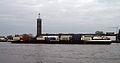 Bolero (ship, 2003, Nantong) 003.JPG