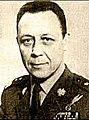 Bolesław Chocha.jpg