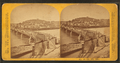 Bolivar Heights, from Maryland Shore, from Robert N. Dennis collection of stereoscopic views.png