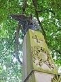 Bollschweil, Denkmal des 1870-71 Krieges.jpg