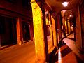 Bologna, Via del Pratello - 20050816 - panoramio.jpg