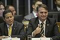 Bolsonaro e mourão aniversario da constituição 2.jpg
