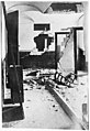 Bombardement d'Ancône - Ancône - Médiathèque de l'architecture et du patrimoine - AP62T081226.jpg