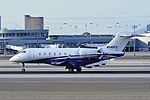 Bombardier BD-100-1A10 Challenger 300 N540FX (cn 20205) (5578438395).jpg