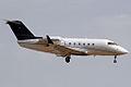 Bombardier CL-600-2B16 Challenger 604 N629TS (5928217270).jpg