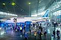 Bombardier CS100 (23354864792).jpg