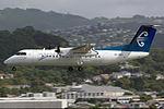 Bombardier Dash 8-Q311, Air New Zealand Link (Air Nelson) JP6863223.jpg