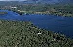 Bomsund - KMB - 16000300024013.jpg