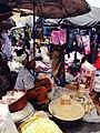 Bondoukou Market ap 021.jpg
