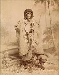 Bonfils, Félix (1831-1885) - 682. Chef de bedouins pasteurs.jpg
